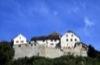 Schloss_in_Vaduz_Liechtenstein_100