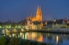 Regensburg_Dom_100